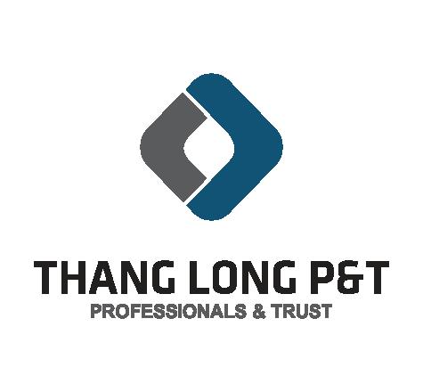 Thăng Long PT